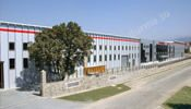 R&D Center Launched/Machinery Engineering Faculty – Ali Durmaz opened by Prime Minister