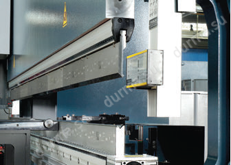 Hydraulic_New_Standard_Clamping_Durma_AD-S